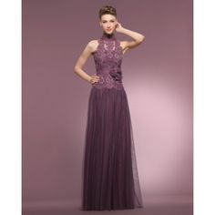 Madrinas de boda 2014: Colección Couture Club   HISPABODAS