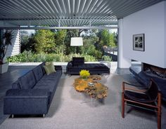 Mid-Century-Modern-Living-Room-in-Lincoln  1958-Mid-Century-Modern-Living-Room-Remodel  Hampstead-Lounge-Midcentury-Living-Room  1958-Mid-Century-Modern-Remodel-Sunroom-Conversion  Remodel-Midcentury-Living-Room-San-Francisco  Midcentury-Modern-Home-Addition  Midcentury-Living-Room-Calgary  Ranch-Midcentury-Living-Room  Midcentury-Living-Room-with-Tan-Sofa  Herne-Hill-Flat-Living-Room-London  Cottage-Mid-Century-Living-Room  South-Austin-Home-Midcentury  Modern-Retro-Midcentury-Living-Room…
