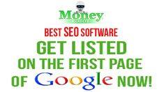 Money Robot Submitter 7.30 Cracked - Full Latest Working Version
