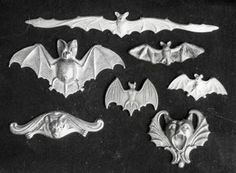 100_2341.jpg bat selection picture by crowsneststudio