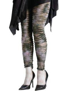 Zombie-Leggings-Adult-Costume-Accessory