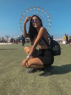 Look Festival, Rock In Rio