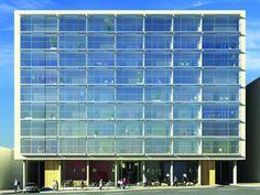 ventana edificio - Buscar con Google