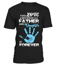"""# Father And Daughter Is Forever .  GET YOURS NOW!!!*HOW TO ORDER?1. Select style and color2. Click """"Buy it Now""""3. Select size and quantity4. Enter shipping and billing information5. Done! Simple as that!#dad #papa #son #daughter #funny #father #grandpaTa https://www.fanprint.com/stores/nascar-?ref=5750"""