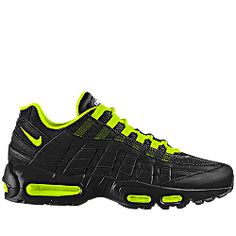 d819be51b56 Just customized and ordered this Nike Air Max 95 iD Men s Shoe from NIKEiD.