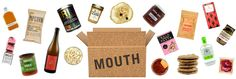 Subscriptions – MOUTH