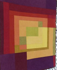 Quilt with Bold Colors, quilts by design - Gallery