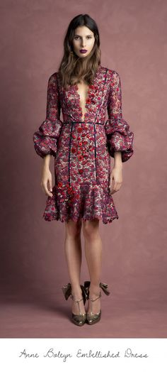 74d01ed90 Las 25 mejores imágenes de blusas volantes en 2019 | Moda flamenca ...