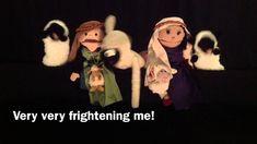 10 Best Christmas Presentation 2018 Images Presentation Puppets Diy Puppets For Kids
