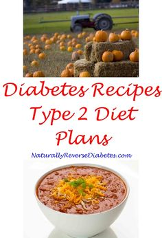 diabetes breakfast desserts - gestational diabetes lunch comfort foods.diabetes recipes cheesecake 9505498738