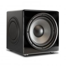 psb SubSeries 450 DSP Controlled Subwoofer