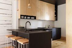 levesque-melissa-ohnona-design-interior-design-residential-house-usa_dezeen_2364_col_6-1024x683