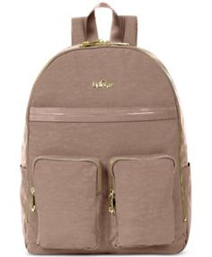 Kipling Tina Laptop Backpack | macys.com