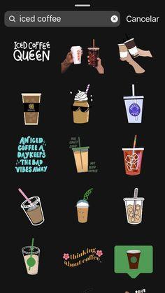 Coffee Videos Time - Coffee Mugs Photography - - - Instagram Blog, Instagram Emoji, Instagram Frame, Creative Instagram Stories, Instagram And Snapchat, Instagram Story Ideas, Instagram Quotes, Coffee Instagram, Snapchat Filter
