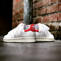 Stan Smith Femme Collector