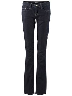 Coral SS Talia Jeans Rea-958 Noos by Only