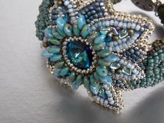 479 Best Beading and jewelry making images in 2018 | Bead