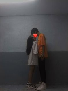 Relationship Goals Pictures, Cute Relationships, Couple Relationship, Photo Couple, Love Couple, Couple Ulzzang, Couple Goals Cuddling, Tumblr Couples, Tumblr Love