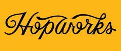 Hopworks type