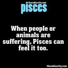 astrology pisces Zodiac Signs zodiaccity