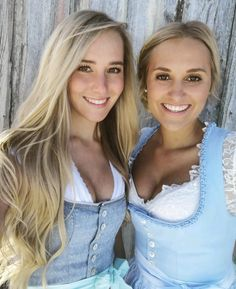 German Women, German Girls, Beauty Full Girl, Beauty Women, Octoberfest Girls, Jennifer Aniston Style, Beer Girl, Dirndl Dress, Cute Woman
