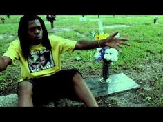 Selfmade Trigga (GTMG) - Ain't True [Official Video]