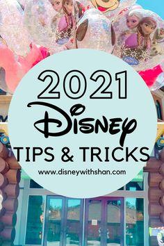 Disney World Vacation Planning, Walt Disney World Vacations, Disneyland Trip, Disney Planning, Disney Travel, Trip Planning, Disneyworld Vacations, Disneyworld Dining, Disney Resorts