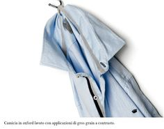 Man Shirt, Raincoat, Jackets, Shirts, Fashion, Rain Jacket, Down Jackets, Moda, Men Shirt
