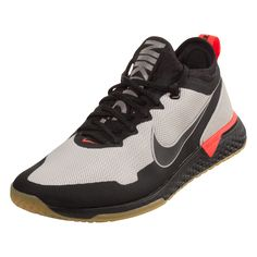 ef58731d3fcc Nike FC React Soccer Shoes DESERT SAND BLACK-BRIGHT CRIMSON-6