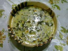 Retete cu margareta cismasiu: Ciorba de loboda si macris Supe, Cooking, Blog, Kitchen, Blogging, Brewing, Cuisine, Cook