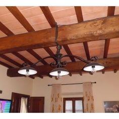 Wrought Iron Chandelier. Customize Realisations. 205 Ceiling Fan, Ceiling Lights, Wrought Iron Chandeliers, Track Lighting, Applique, Ebay, Design, Google, Home Decor