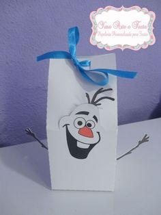 Frozen  http://www.facebook.com/yaraarteefesta  Você quer brincar na neve? Um boneco quer fazer...
