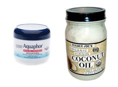 Our Skin Care Staples!