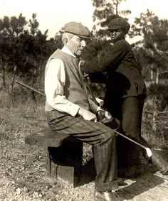 the robber baron the life of john davison rockefeller Robber baron or captain of  during his life rockefeller donated more than $500  early years and family john davison rockefeller, the son of a traveling.