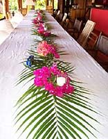 Floral Fantasy; Flowers for All Occasions from Negril, Jamaica / Seasonal Occasions