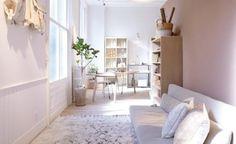 明るく開放的!「ホワイトインテリア」のすてきなお部屋コレクション♪ - Yahoo! BEAUTY