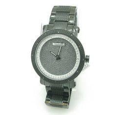 mens diamond watches techno master diamond watch 1ct tm 2134 a jojino mens diamond watch 0 12 ct tw mj8016 joe rodeo