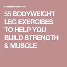 1000+ ideas about Muscular Strength on Pinterest ...