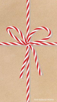 bbw-candy-cane-ribbon.jpg (1080×1920)