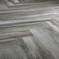 The surface of Vintage Wood is incredibly realistic with detailed grains and indents. Our tiles are 'printed' using the latest ink-jet printing technology so they look just as beautiful as natural timber floors www.piazzatiles.com