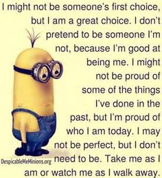 minion quotes - Yahoo Search Results Yahoo Image Search Results