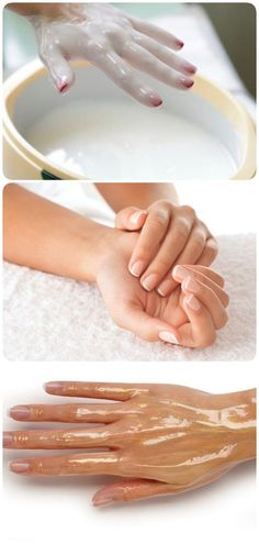 My hands were very wrinkled until I settled down.- Мои руки были очень морщинистые, пока я не у… My hands were very wrinkled until I found out about these products! Now even young people admire my skin … - Beauty Care, Diy Beauty, Beauty Skin, Health And Beauty, Beauty Hacks, Turmeric Mask, Beauty Recipe, Diy Skin Care, Diy Face Mask