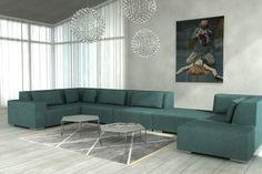 Kolekcja Cube - Adriana Furniture. Dostępna w sklepie internetowym: http://www.adriana.com.pl/Kolekcja/Narożniki