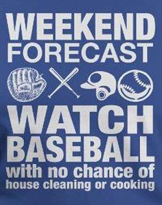 Baseball Quotes, Baseball Boys, Baseball Shirts, Baseball Stuff, Sports Shirts, Dodgers, Throw Like A Girl, Custom Flags, Team Mom