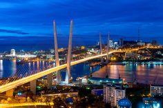 Vladivostok Russia [1000x677]