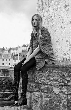 Die 95 besten Bilder von fashion_moods in 2019 | Mode