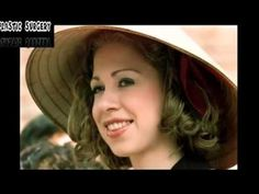 Celebrity Plastic Surgery Chelsea Clinton - YouTube