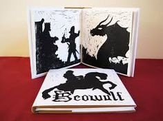 Image result for illustrated book