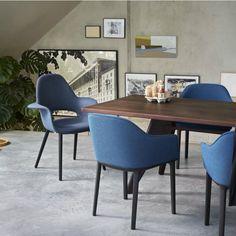 jean-pouve-em-table-smoked-oak-top-black-base-conference-vitra_0158e237-bf68-4d75-86fe-6b32301c7706_1024x1024.jpg (1000×1000)