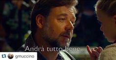 #Repost @gmuccino with @repostapp #padri e #figlie #cinema #lovely #film #pic #picoftheday #photo #photooftheday #tagsforlikes #like4like #tumblr #flikr #social #love #instafilm #instalove #instagood #instagram